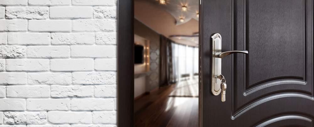 6 dôvodov, prečo sú hliníkové okná ideálne pre váš domov